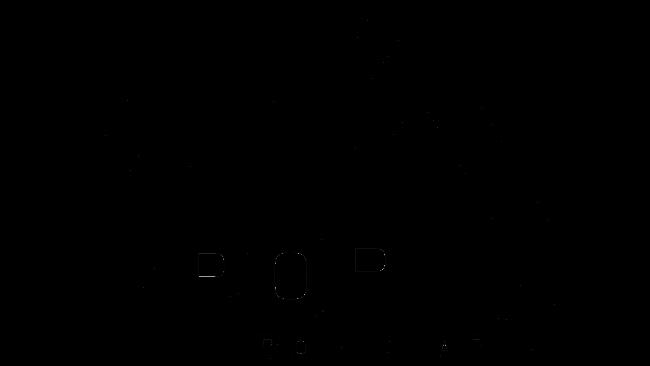 EA Simbolo