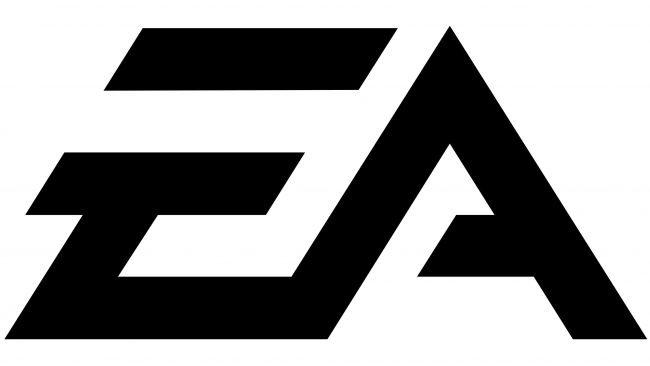 Electronic Arts Logotipo 2000-presente