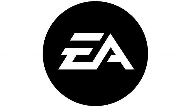 Electronic Arts Logotipo 2006-presente