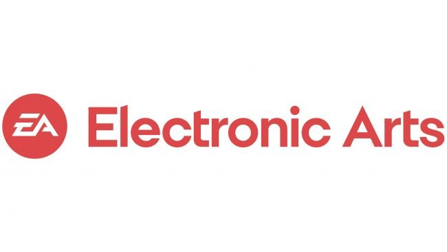Electronic Arts Logotipo 2020-presente