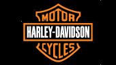 Harley-Davidson Motorcycles Logo Historia