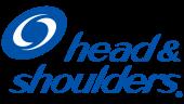Head & Shoulders Logo