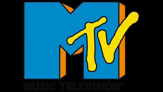 MTV Emblema
