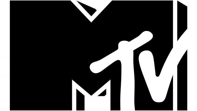 MTV Logotipo 2009-presente