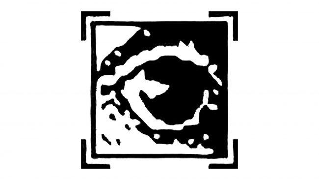 Adobe Photoshop Logotipo 1990-1991