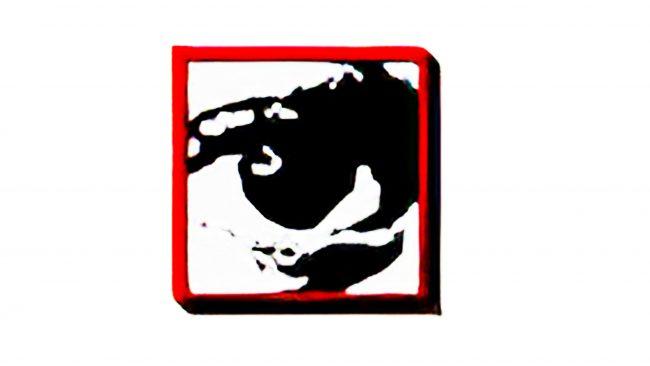 Adobe Photoshop Logotipo 1991-1994