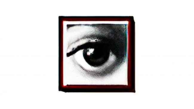 Adobe Photoshop Logotipo 1996-2000