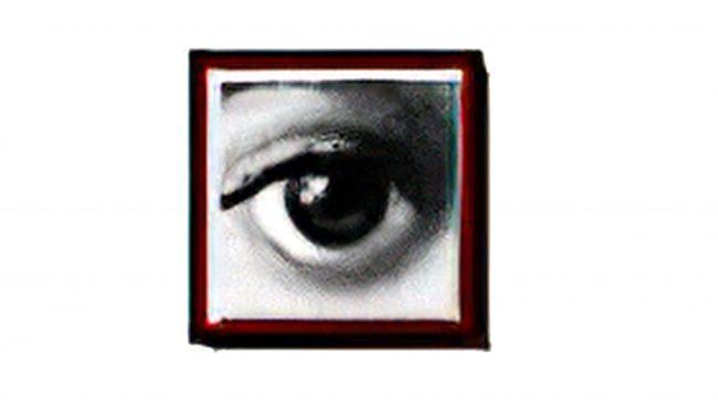 Adobe Photoshop Logotipo 2000-2002