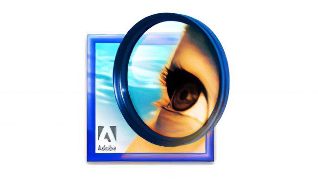 Adobe Photoshop Logotipo 2002-2003