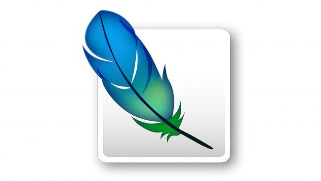 Adobe Photoshop Logotipo 2005-2007