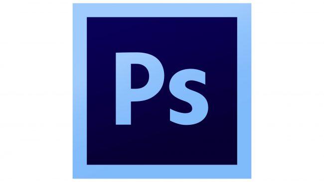 Adobe Photoshop Logotipo 2012-2013
