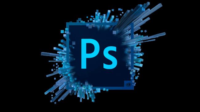 Adobe Photoshop Simbolo