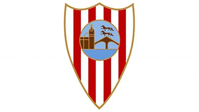 Athletic Bilbao Logotipo 1930