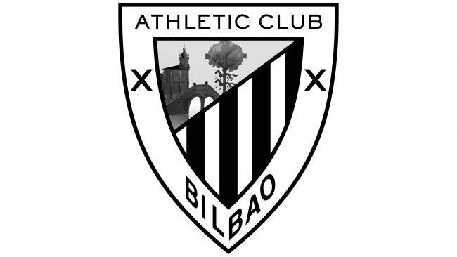 Athletic Bilbao Simbolo