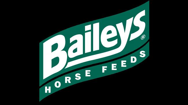 Baileys Simbolo