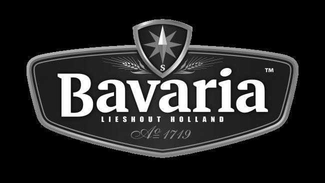 Bavaria Simbolo