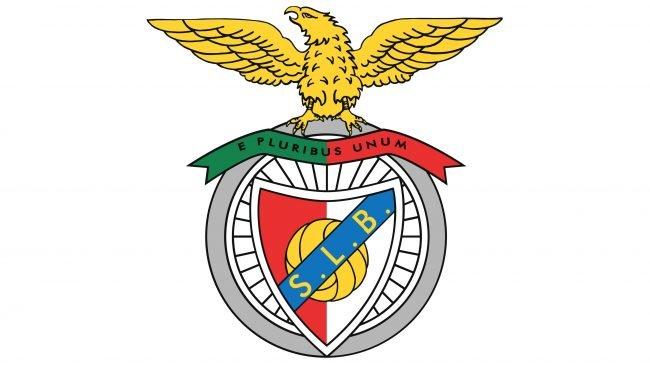 Benfica Logotipo 1999-presente