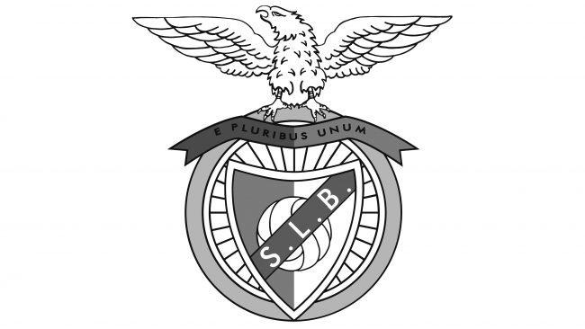 Benfica Simbolo