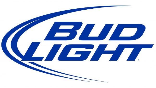 Bud Light Logo 2009-2013