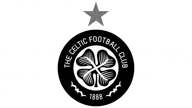 Celtic Simbolo