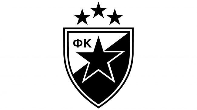 Crvena Zvezda Simbolo