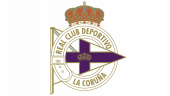 Deportivo La Coruna Logo