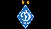 Dynamo Kiev Logotipo