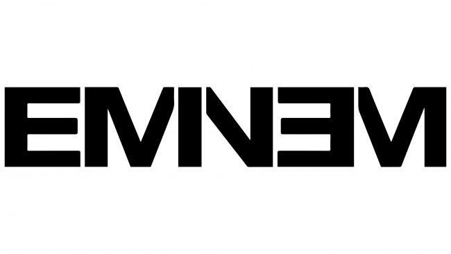 Eminem Logotipo 2013-presente