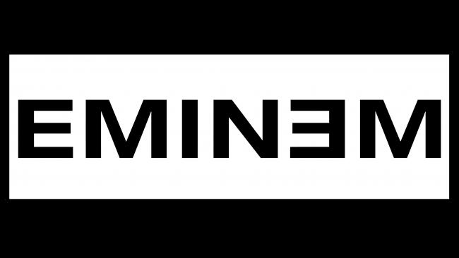 Eminem Simbolo