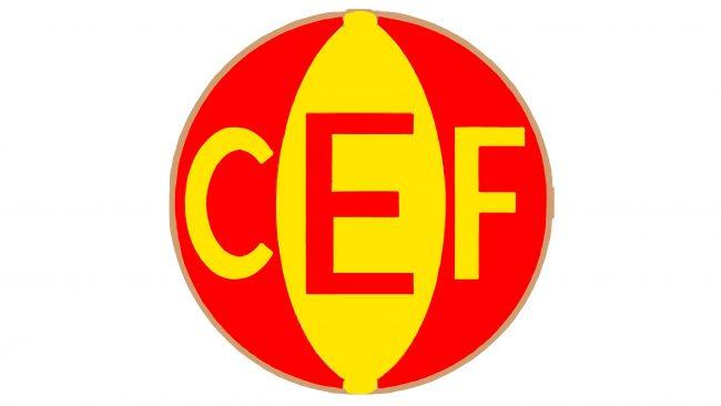 Espanyol Logotipo 1901-1910