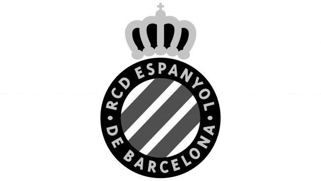 Espanyol Simbolo
