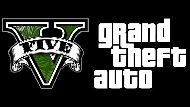 GTA Simbolo