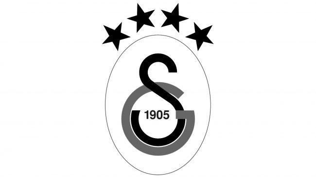 Galatasaray Simbolo