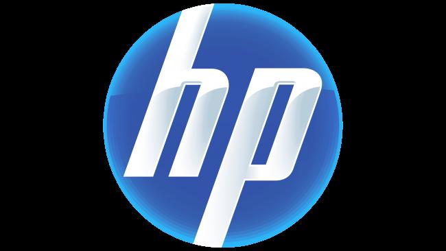 HP Emblema