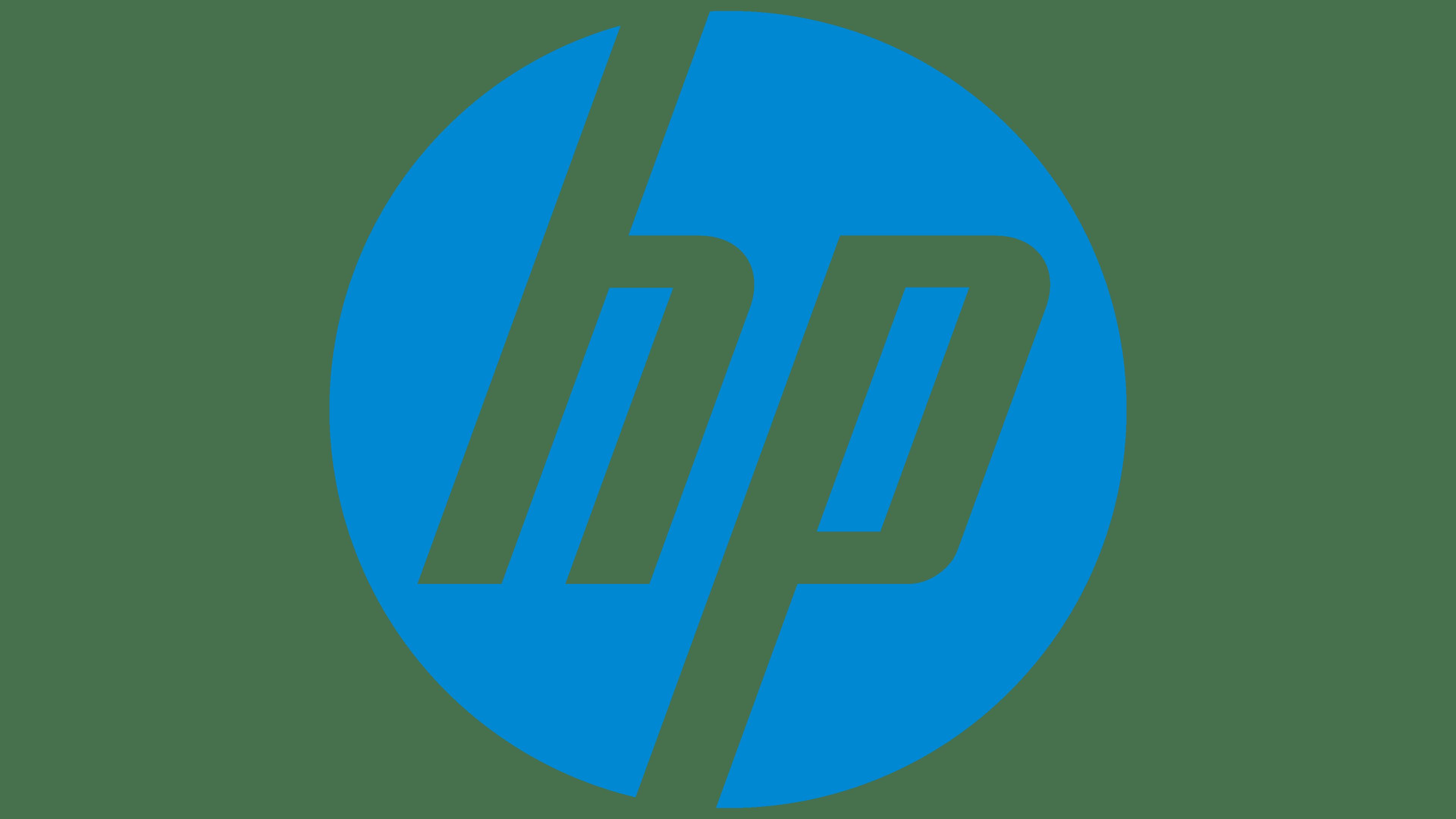 Ver códigos descuento de HP