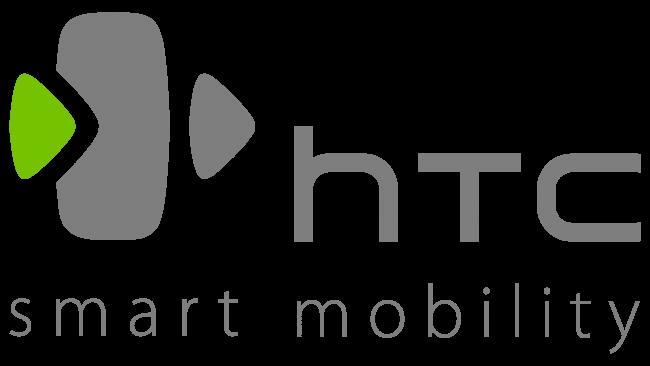 HTC Simbolo