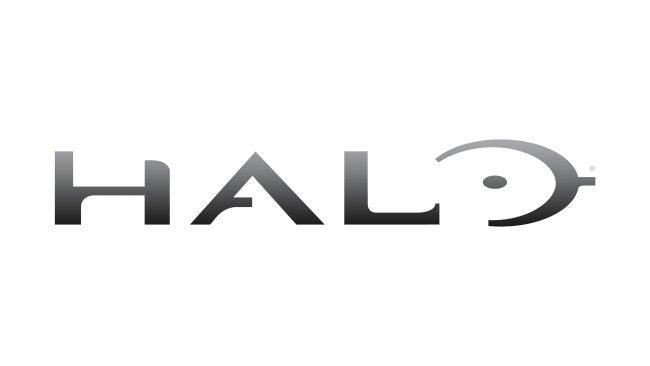 Halo Logotipo 2010-2012