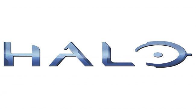 Halo Logotipo 2012 - 2013