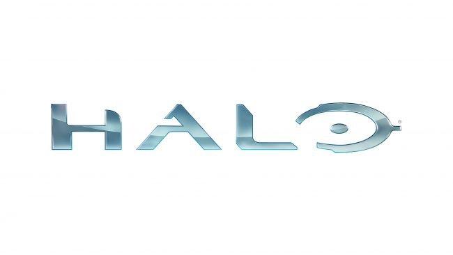 Halo Logotipo 2014-2016