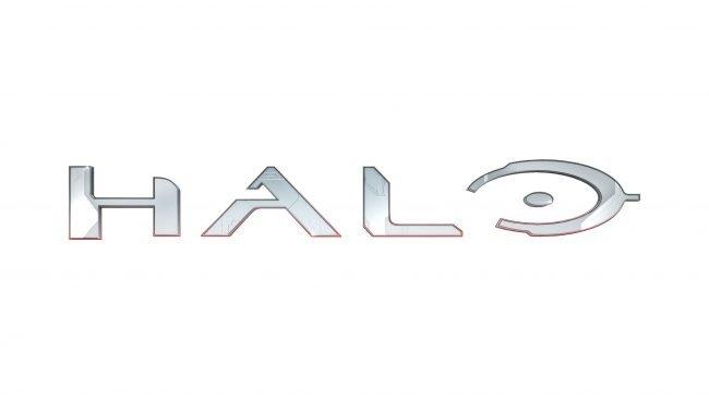 Halo Logotipo 2016-presente