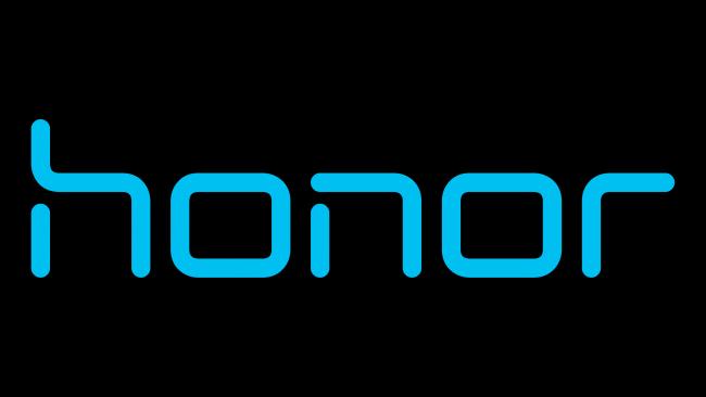 Honor Emblema