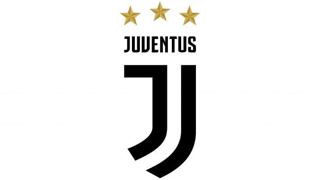 Juventus emblemа
