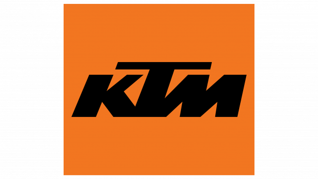 KTM Simbolo