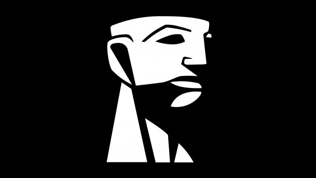 Kingston Simbolo