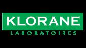Klorane Logo