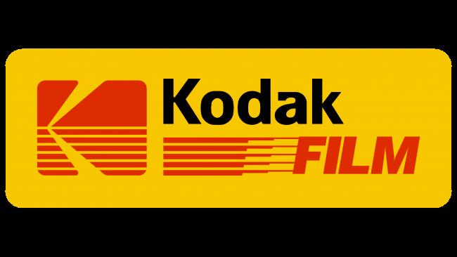 Kodak Emblema