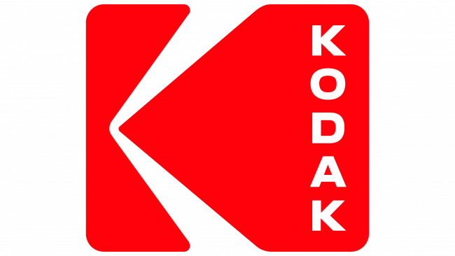 Kodak Simbolo