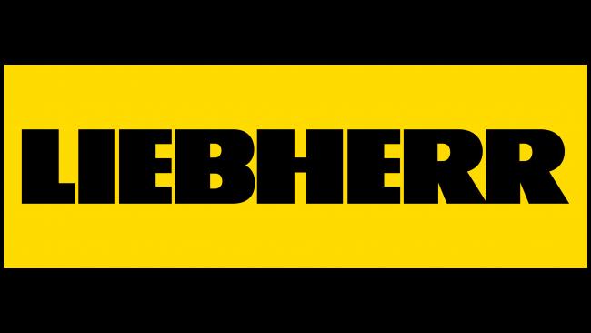 Liebherr Emblema