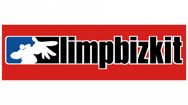 Limp Bizkit Emblema