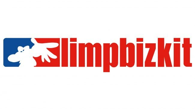 Limp Bizkit Logo 2003-2011